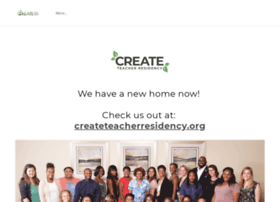 createinaction.weebly.com
