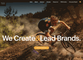 createlaunchlead.com