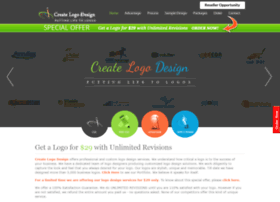createlogodesign.com