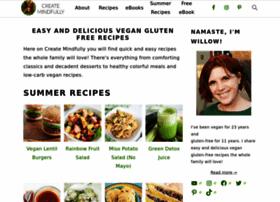 createmindfully.com