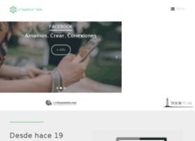 createnet.com.ar