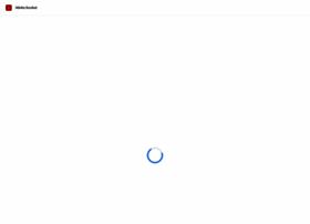 createpdf.adobe.com