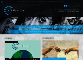 createquity.com