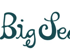 createsend.bigseadesign.com