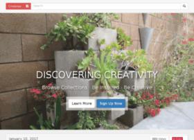 createsie.com