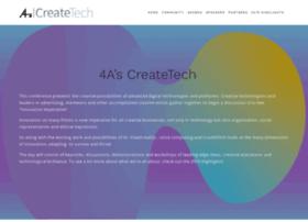 createtech.aaaa.org