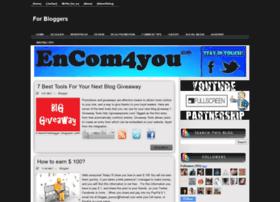 createtheblogger.blogspot.com
