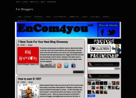 createtheblogger.blogspot.in