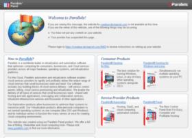 createur-de-logiciel.com