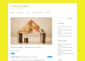 createur-de-richesse.com