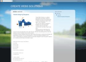 createwebssolutions.blogspot.in