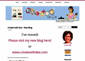 createwithdee.typepad.com