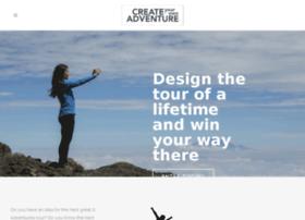 createyourownadventure.com