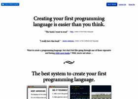 createyourproglang.com