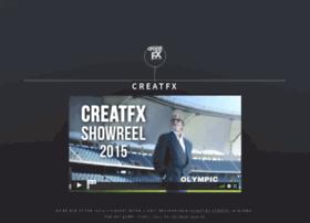 creatfx.com