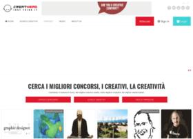 creathead.com