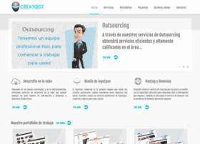 creatibot.com