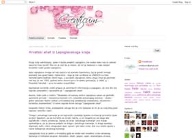 creaticum.blogspot.com
