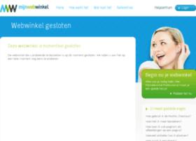 creatiefcentrummur.nl