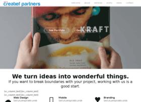creatiefpartners.com