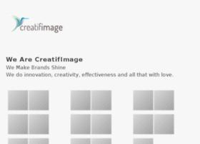 creatifimage.in