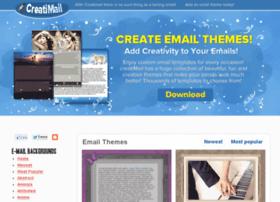 creatimail.com