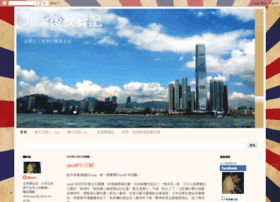 creating-cashflow.blogspot.hk