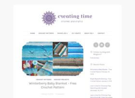 creating-time.com