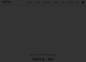 creating-web.de