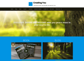 creating-you-inc.com