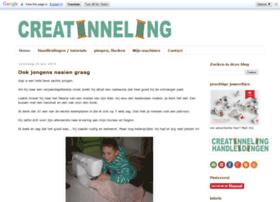 creatinneling.blogspot.com