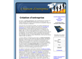 creation-d-affaires.com