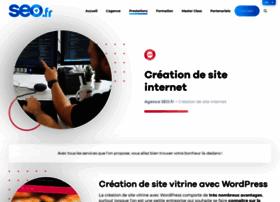 creation-de-site-brest.com