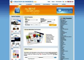 creation-ecommerce.com