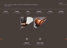 creation-entreprise-bordeaux.com