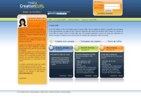 creation-eurl.com
