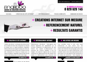 creation-internet-site.net
