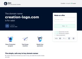 creation-logo.com