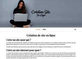 creation-site-enligne.com