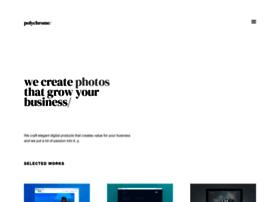 creation-site-internet-geneve.ch