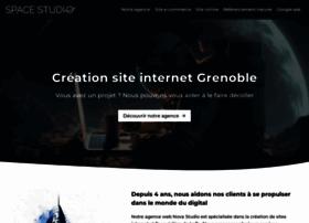 creation-site-internet-grenoble.net