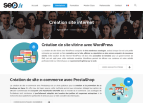 creation-site-internet-paris.com