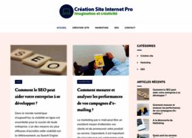 creation-site-internet-pro.com