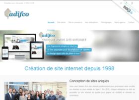 creation-site-internet.com
