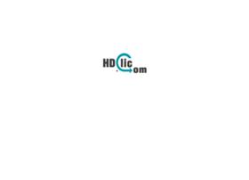 creation-site-internet.hdclic.com