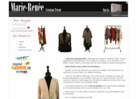 creation-tricot.com