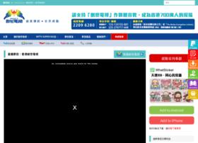 creation-tv.com