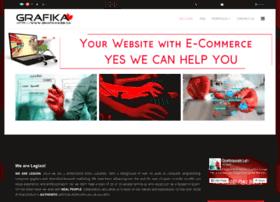 creation-web-laurentides.com