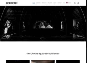 creation.com.es