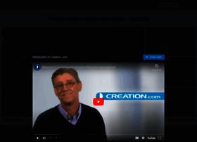 creation.com